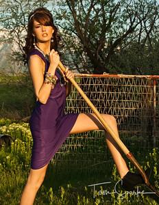 Katie McMinn Fashion-6419
