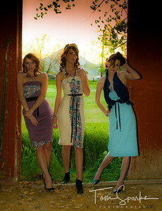 Katie McMinn Fashion-6633