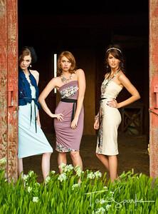 Katie McMinn Fashion-6594