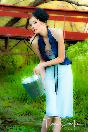 Katie McMinn Fashion-6523