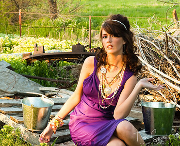 Katie McMinn Fashion-6481