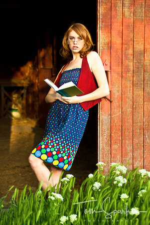 Katie McMinn Fashion-6290
