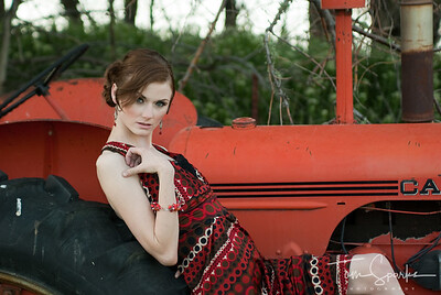 Katie McMinn Fashion-6282