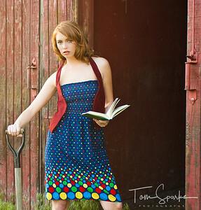 Katie McMinn Fashion-6338