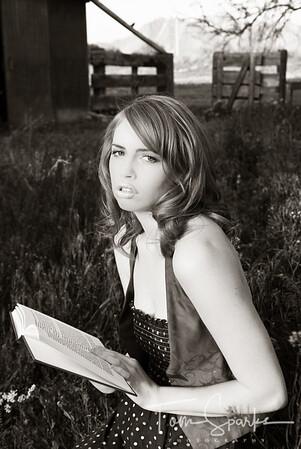 Katie McMinn Fashion-6373