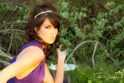 Katie McMinn Fashion-6495