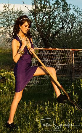 Katie McMinn Fashion-6421