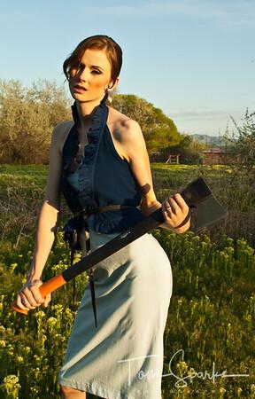 Katie McMinn Fashion-6393