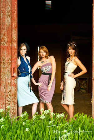 Katie McMinn Fashion-6595