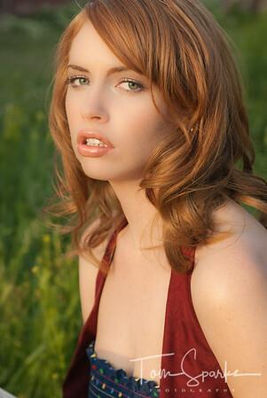 Katie McMinn Fashion-6372