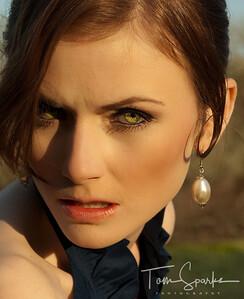 Katie McMinn Fashion-6410-2