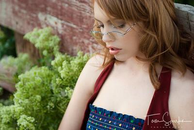 Katie McMinn Fashion-6325