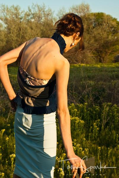 Katie McMinn Fashion-6402