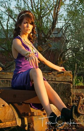 Katie McMinn Fashion-6457