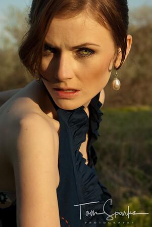 Katie McMinn Fashion-6410
