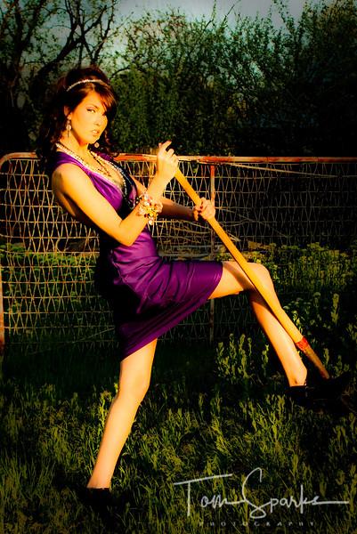 Katie McMinn Fashion-6440