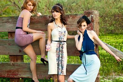 Katie McMinn Fashion-6654