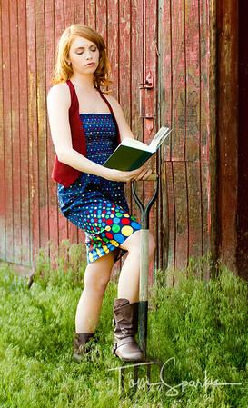 Katie McMinn Fashion-6346