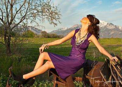 Katie McMinn Fashion-6453