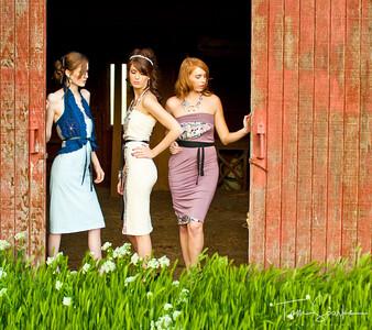 Katie McMinn Fashion-6604