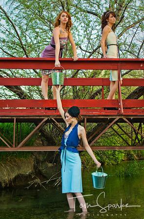 Katie McMinn Fashion-6560