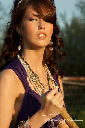 Katie McMinn Fashion-6429