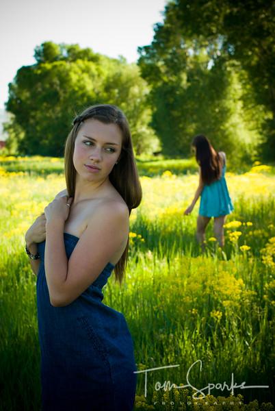 Annika and Emma-6067