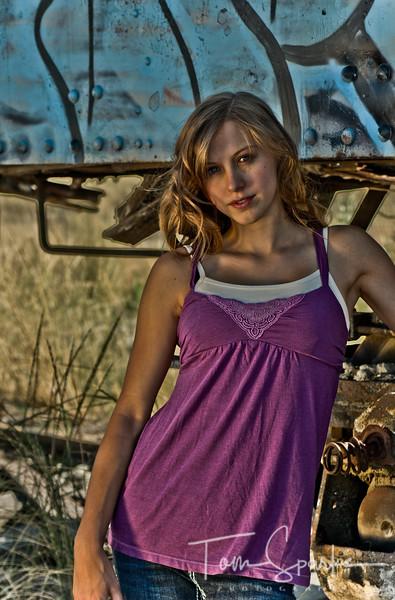 Hannah M-5141