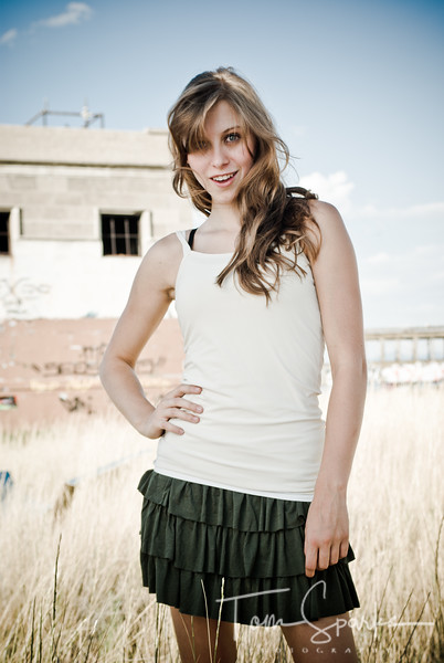 Hannah M-5351