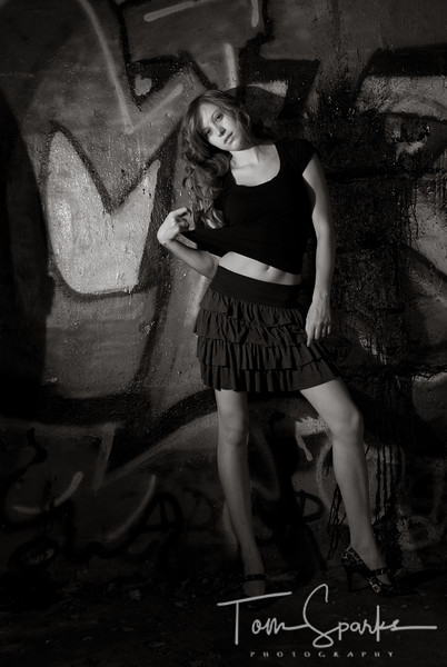 Hannah M-5290