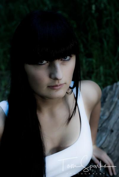 Katlyn13-7046-2