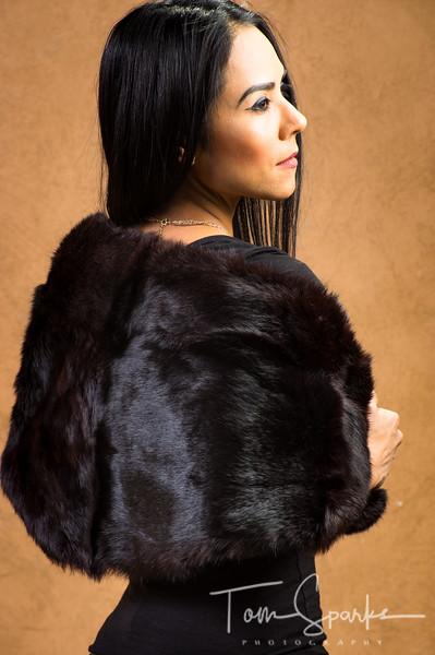 Marlene Smith-8