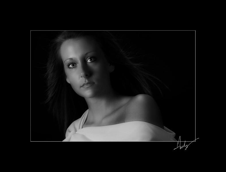 Lori_2