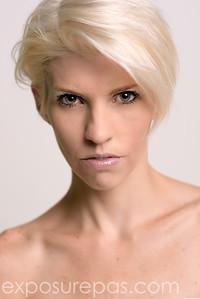 Mollie Clark-0513