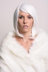 Mollie Clark-0508