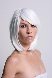 Mollie Clark-0483