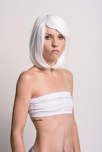 Mollie Clark-0494