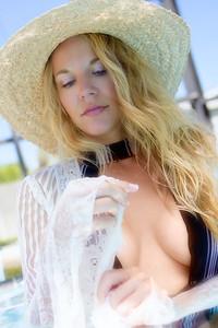 Natalie Anderson-9533