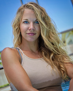 Natalie Anderson-9494