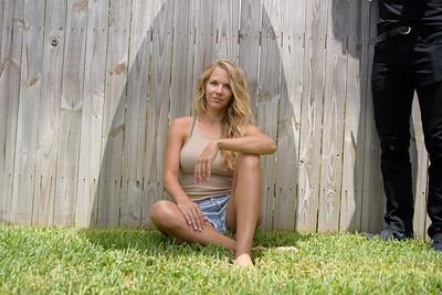 Natalie Anderson-9402