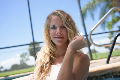 Natalie Anderson-9446