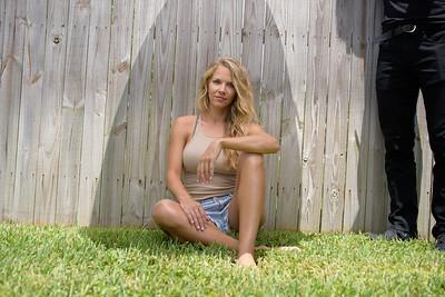 Natalie Anderson-9403