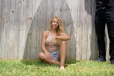 Natalie Anderson-9400