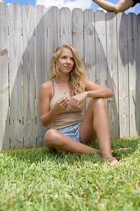 Natalie Anderson-9418