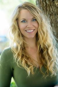 Natalie Anderson-2965