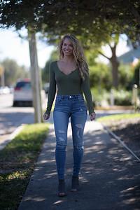 Natalie Anderson-2905