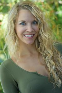 Natalie Anderson-2883