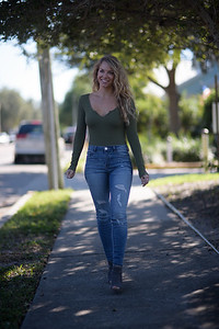 Natalie Anderson-2902
