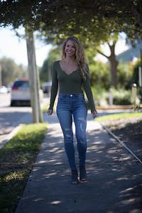 Natalie Anderson-2901