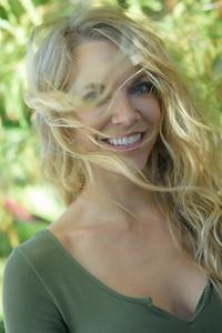 Natalie Anderson-2865